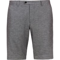 Ted Baker Golf Tigur Shorts