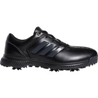 Adidas Cp Traxion Golf Shoes