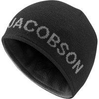 Oscar Jacobson Mount Reversible Beanie