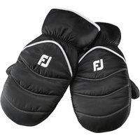 Footjoy Winter Mittens