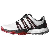 Adidas Powerband Golf Shoes
