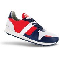 Duca del Cosma Energy SL Golf Shoes