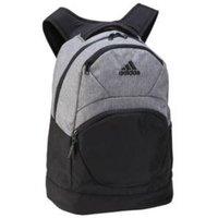 Adidas University Back Pack