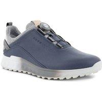 Ecco Golf S Three Boa Golf Shoes