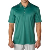 Adidas Climacool 3 Stripes Polo