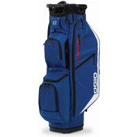 Ogio Fuse 314 C RT Cart Bags
