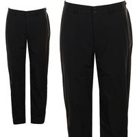 Proquip Golf Trousers