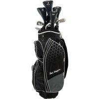 Ben Sayers X Lite Cart Golf Bag