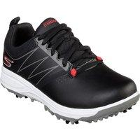 Skechers Go Golf Blaster Junior Golf Shoes