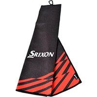 Srixon Golf Towels