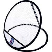 PGA Tour Chipping Net