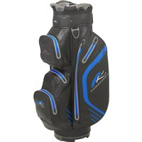 Powakaddy Dri Edition Waterproof Cart Bags