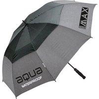 Big Max i DRY Aqua Umbrella 52 inches