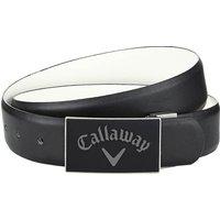 Callaway Golf Belts