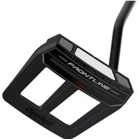 Cleveland Putters