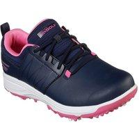 Skechers Finesse Junior Golf Shoes