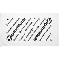 TaylorMade Golf Towels