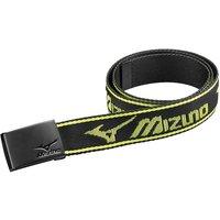 Mizuno Golf Belts