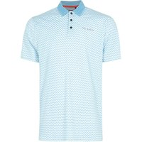 Ted Baker Spinnin Polo Shirts