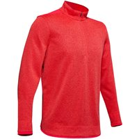 Under Armour Sweaters Pullovers
