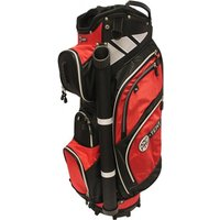 Pro Tekt Cart Bags