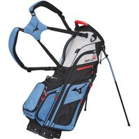 Mizuno BR D4 Stand Bags