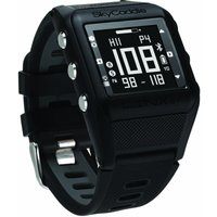 skycaddie linx gt watch with gametrak tags
