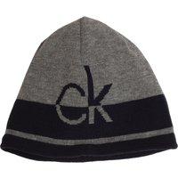 Calvin Klein Golf Hats Beanies