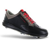 Nike Heritage Golf Shoes