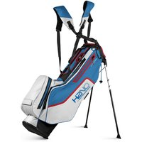 Sun Mountain H2NO Stand Golf Bag