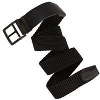 Nike Golf Belts