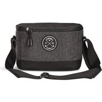 Callaway Clubhouse Mini Cooler Bags