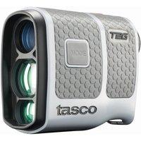 Tasco Tee 2 Green Tour Rangefinders