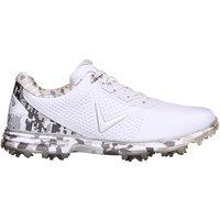 Callaway Apex Coronado S Golf Shoes