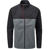 Under Armour Golf Jackets