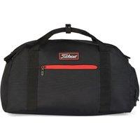 Titleist Boston Bags New 2020