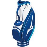 Mizuno Tour Cart Golf Bag