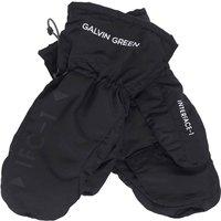 Galvin Green Goretex Winter Mittens