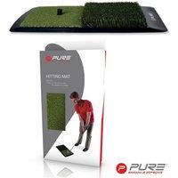 Pure 2 Improve Hitting Mat