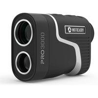 Motocaddy PRO3000 Laser Rangefinder