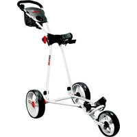 EzeGlide Cruiser Golf Trolley