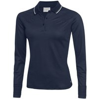 Galvin Green Ladies Polo Shirts