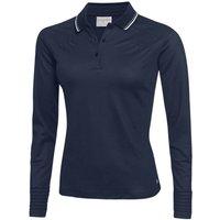 Galvin Green Ladies Polo Shirts