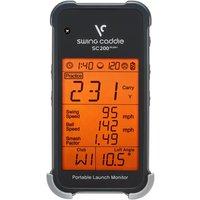 Swing Caddie Launch Monitor SC200 Plus Edition