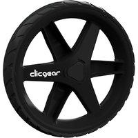 Clicgear Model 40 Wheel Kits