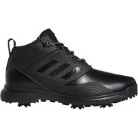 Adidas Cp Traxion Mid Golf Shoes