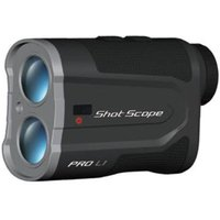Shot Scope Pro L1 Rangefinders