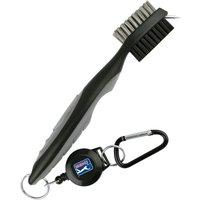 PGA Tour Deluxe Brushes