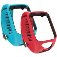 tomtom golfer 2 watch straps
