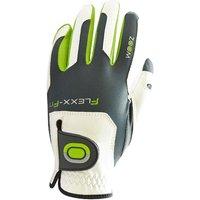 Zoom Tour Golf Gloves Multibuy x 3